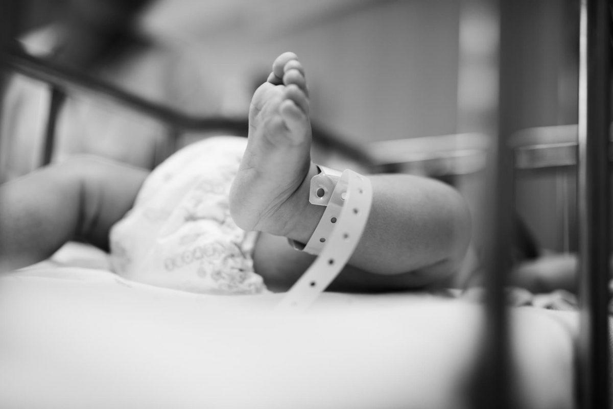malformazioni-fetali-1200x801.jpg